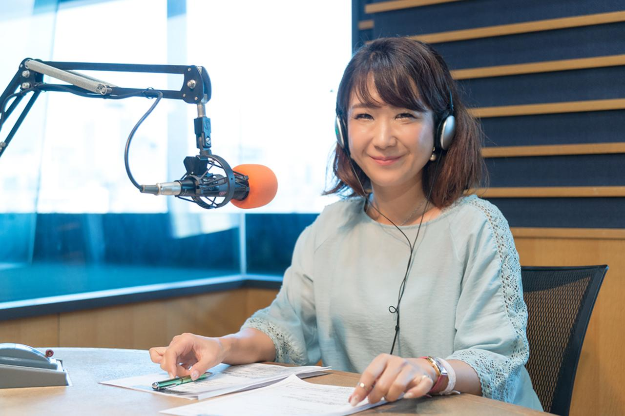 画像: 今井優杏の今回の「VOXY GR SPORT」 おすすめポイント3点