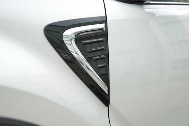 画像7: 「C-HR S-T ガソリン車(モデリスタ) 」TESTDRIVEインプレッション