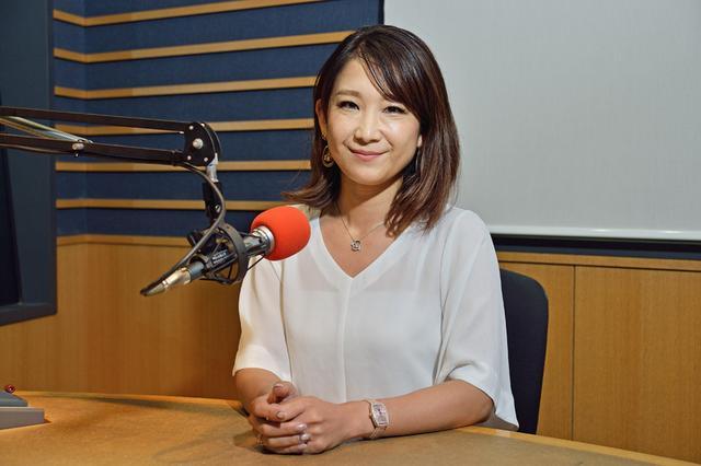 画像: 今井優杏の今回の「 ヴェルファイア」おすすめポイント