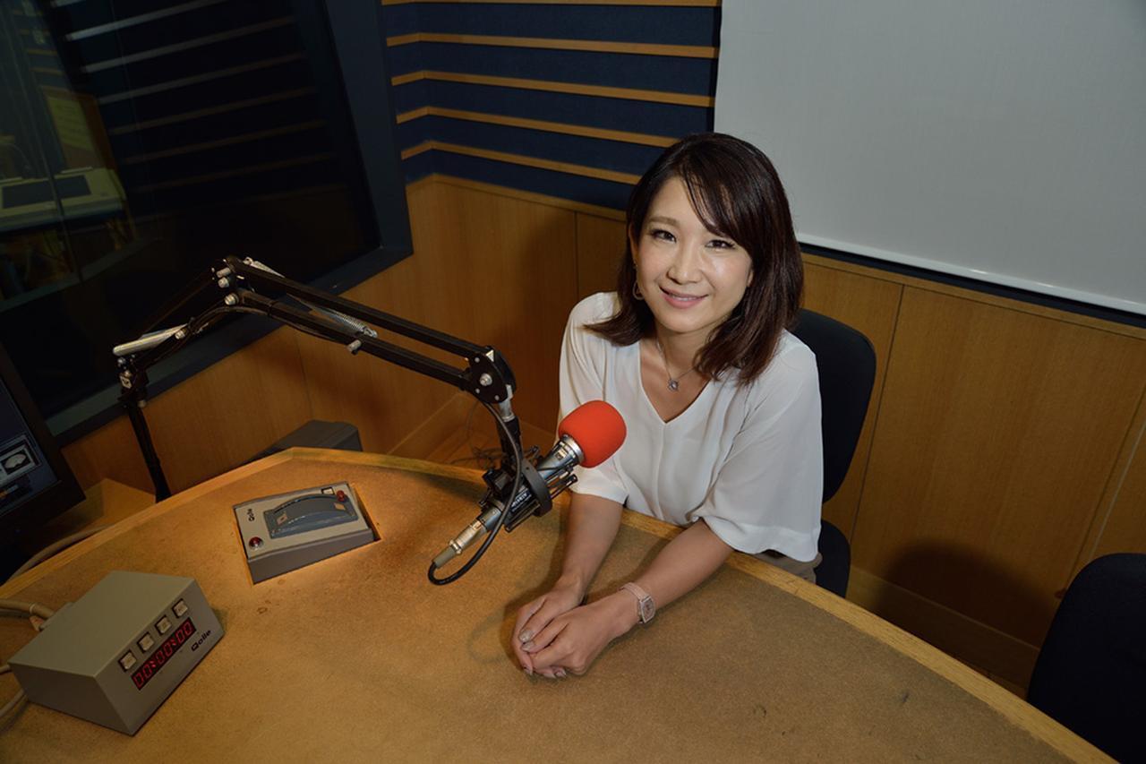 画像: 今井優杏の今回の「 ヴェルファイア」 おすすめポイント