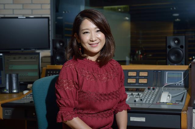 画像: 今井優杏の今回の「パッソ」おすすめポイント