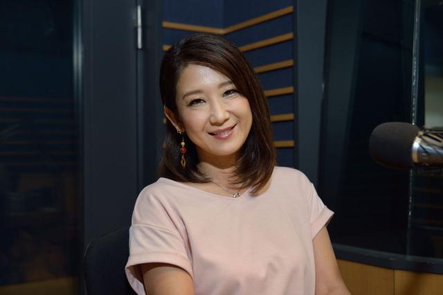 画像: 今井優杏の今回の「GR スープラ」おすすめポイント