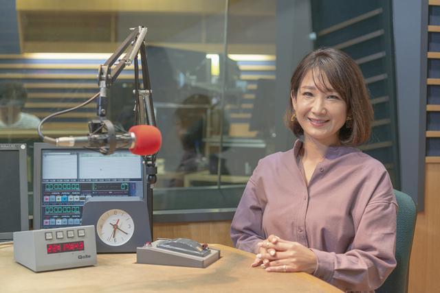 画像: 今井優杏の今回の「コペン GR SPORT」おすすめポイント