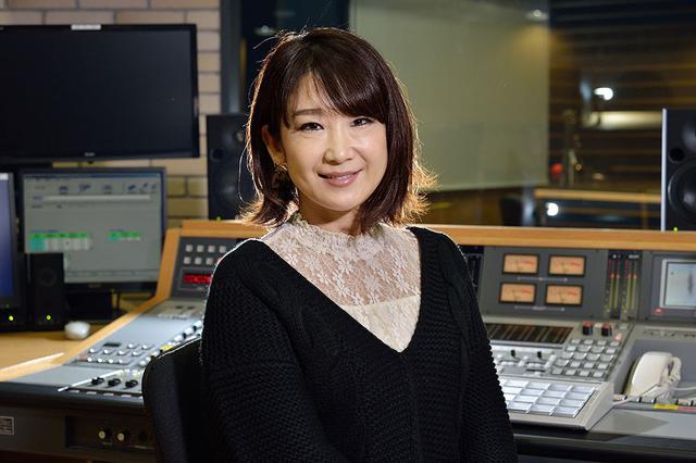 画像: 今井優杏の今回の「ライズ」 おすすめポイント