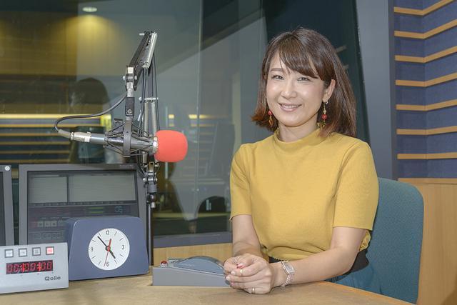 画像: 今井優杏の今回の「カローラ セダン」おすすめポイント