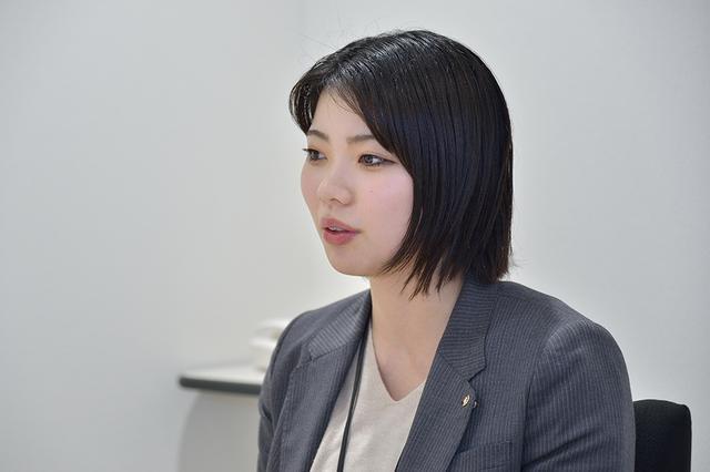 画像2: RADIO TEST DRIVE/今井優杏さんによるトールワゴン型 コンパクトカー 「タンクG-T」試乗インプレッション 前編