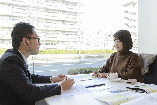 画像2: RADIO TEST DRIVE/今井優杏さんによる トヨタ最上級ミニバン「ヴェルファイア」試乗インプレッション 前編