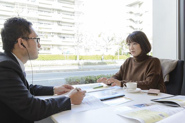 画像2: RADIO TEST DRIVE/今井優杏さんによる トヨタ最上級ミニバン「ヴェルファイア」試乗インプレッション 後編