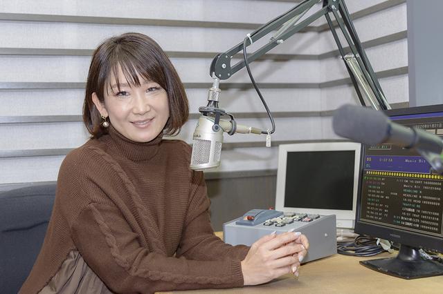 画像: 今井優杏の今回のトヨタ ミニバン「ヴェルファイア」おすすめポイント