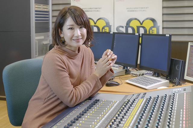 画像: 今井優杏の今回のコンパクトSUV「ライズ」おすすめポイント