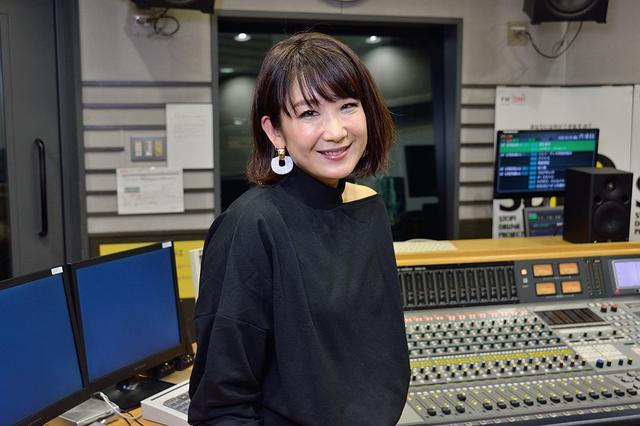 画像: 今井優杏の今回の新型「YARIS」おすすめポイント