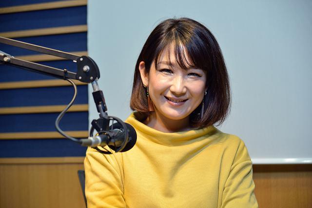 画像: 今井優杏の今回の「ピクシス エポック」おすすめポイント
