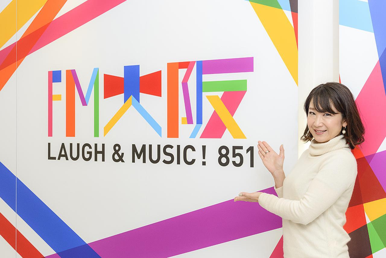 画像: 今井優杏の今回のトヨタ認定中古車「ルーミー」おすすめポイント