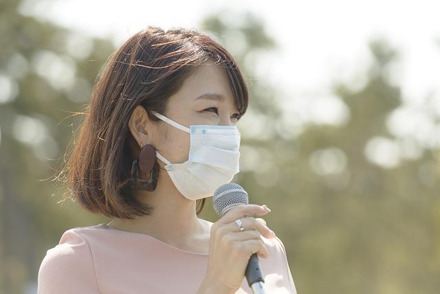 画像3: RADIO TEST DRIVE/今井優杏さんによる大人気ミニバン「ノア」試乗インプレッション 後編