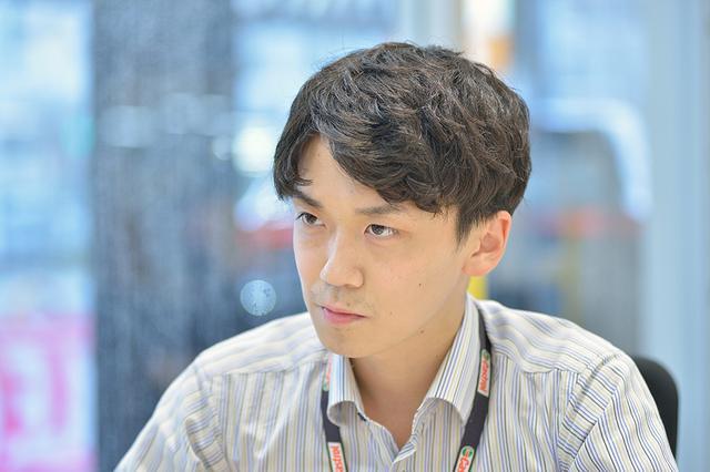 画像2: 今井優杏のRADIO TEST DRIVE /「ヤリスクロス」試乗インプレッション 後編