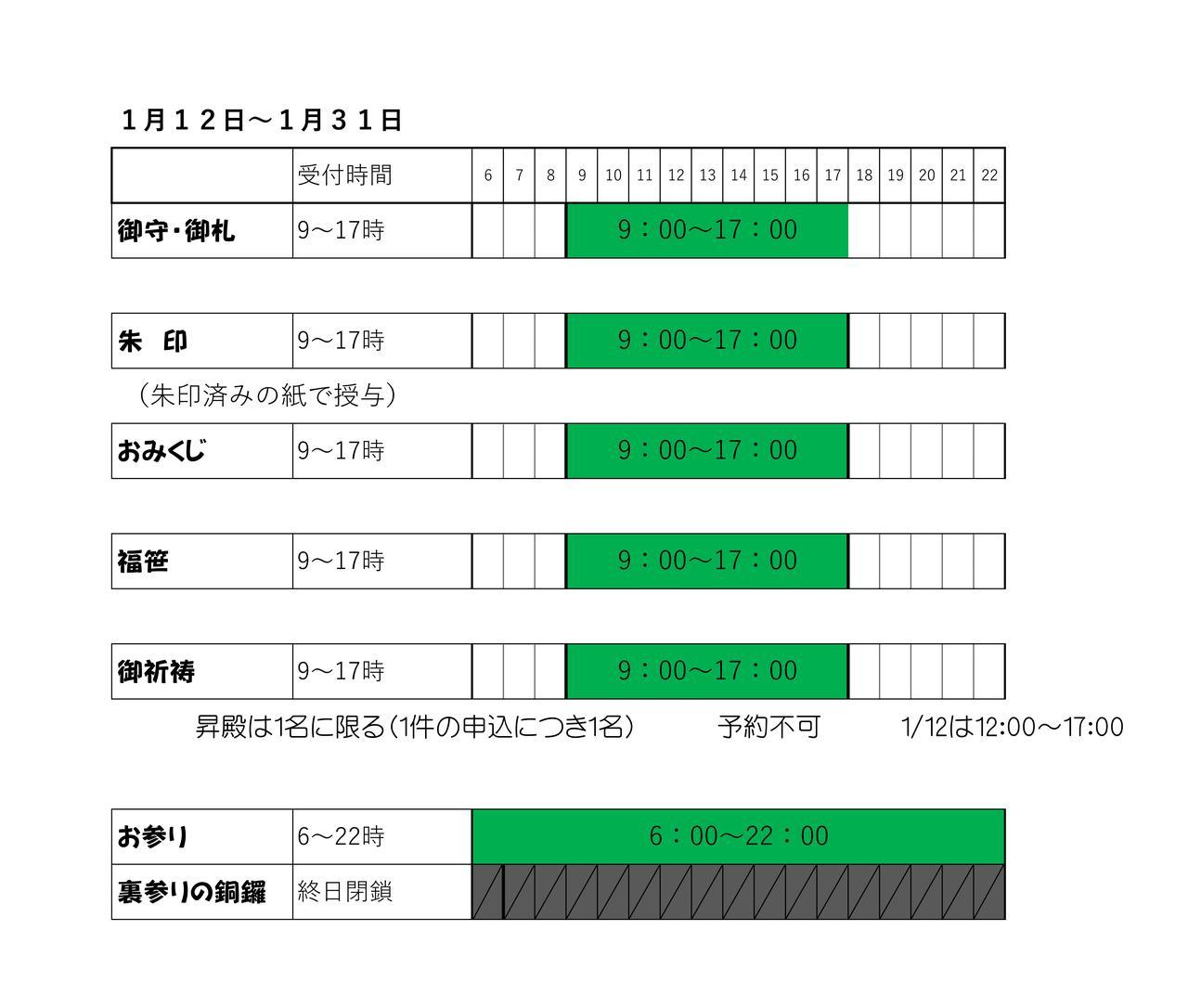 画像: 今宮戎神社ホームページ 十日戎最新情報(緊急事態宣言発令要請の報に接した対応) -