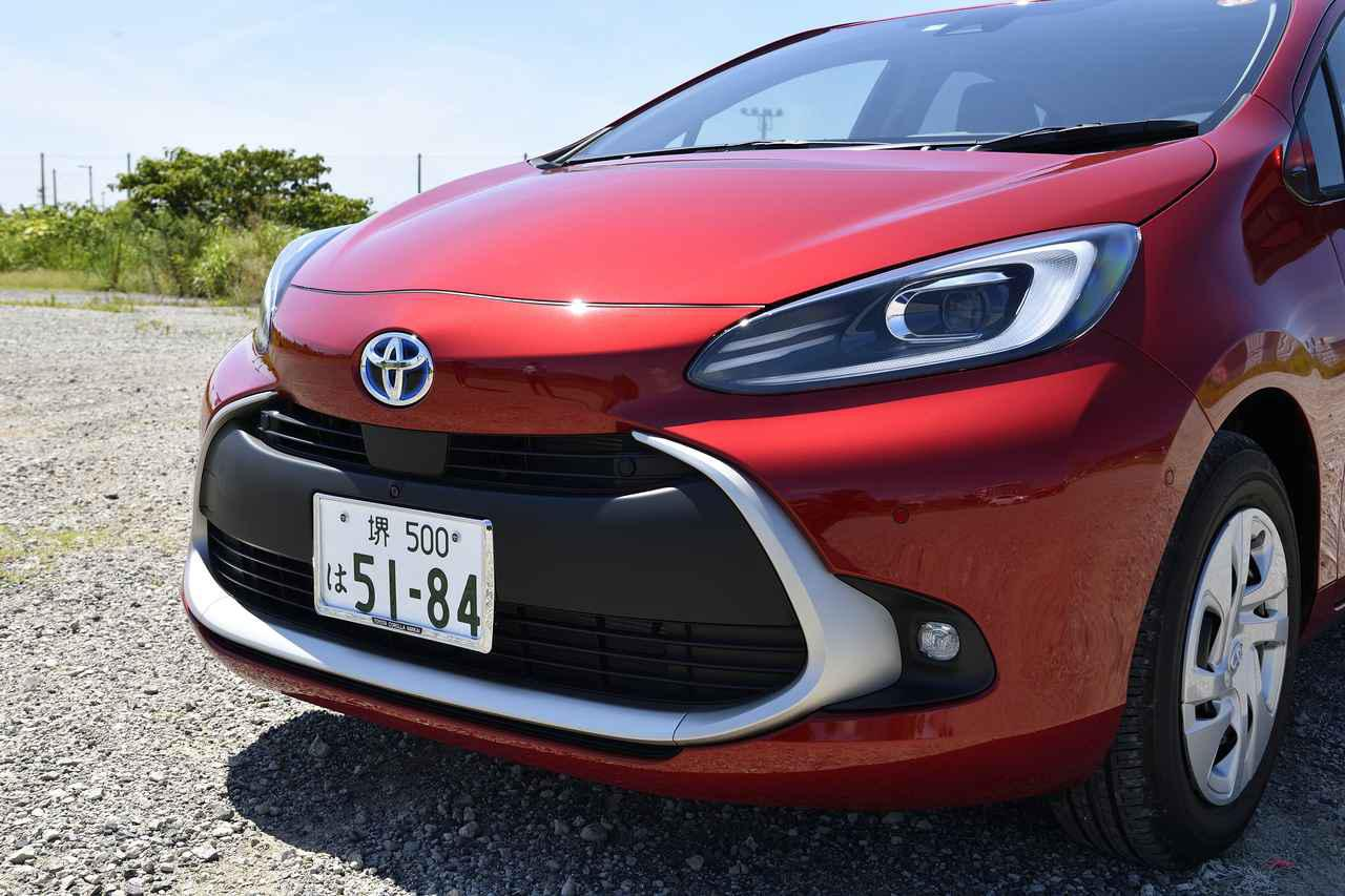 画像: グレードはZ、G、XそしてBの4グレード。すべてのグレードで2WD・E-Fourが選択可能です。