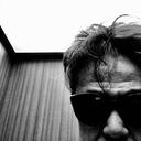 『ジョン・ウィック:パラベラム』シリーズ3作目でキアヌ ...