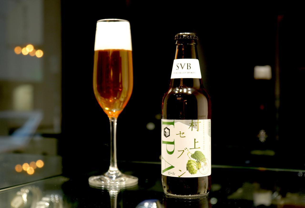 画像: クラフトビール人気により評価高まる日本産ホップ
