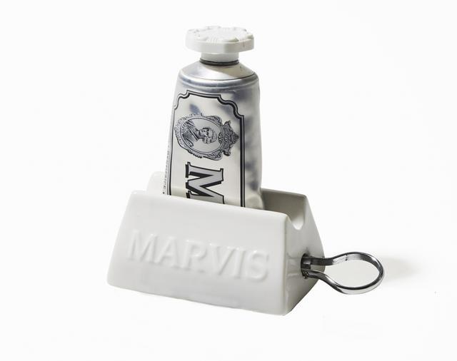 画像: MARVIS スクイーザー 1,500円(税抜) marvis.jp