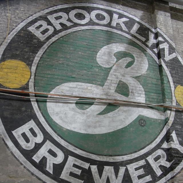 画像1: www.brooklynbrewery.jp