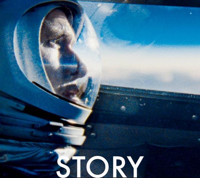 画像: 映画『ファースト・マン』公式サイト 7.3[WED]Blu-ray&DVDリリース!