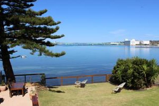 画像: ★★★★ Bay 10 - Suites and Apartments, ポートリンカーン, オーストラリア
