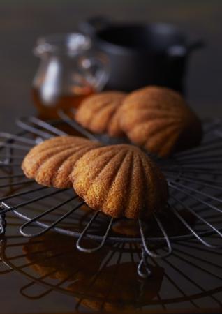 画像2: ワンランク上のラグジュアリーな焼き菓子「ファボレーヌ」