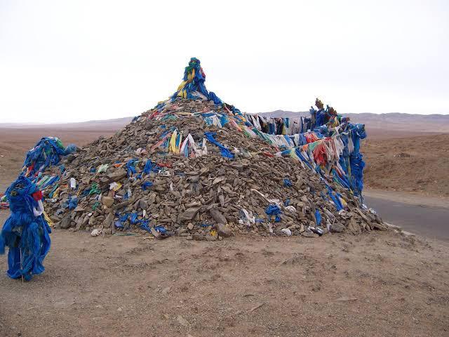 画像: オボ ja.wikipedia.org