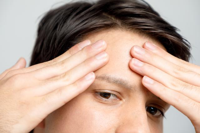 画像1: 男性型脱毛症(AGA)治療について