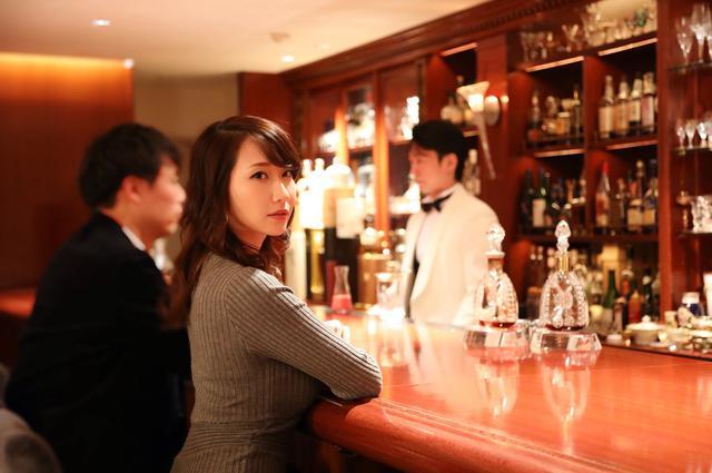 画像6: 極上カクテルと、超希少なお酒に出会うなら...
