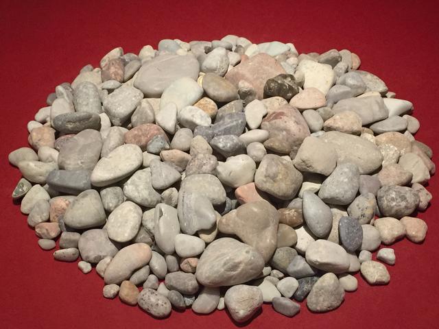 画像: 胃石