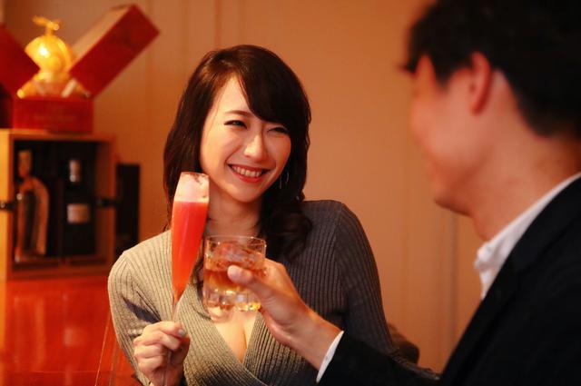 画像18: 極上カクテルと、超希少なお酒に出会うなら...