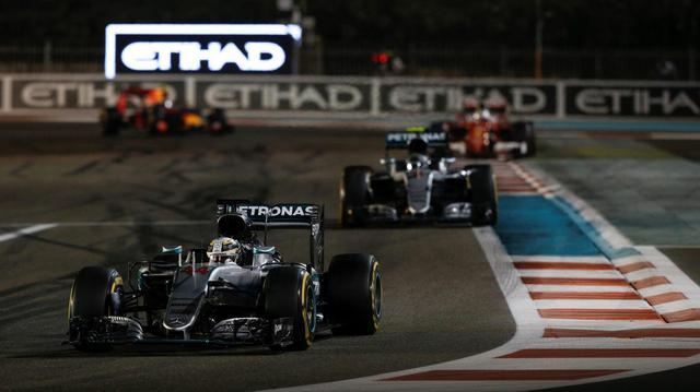 画像2: www.formula1.com