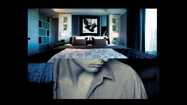 画像: Stay&Sleep Care for MEN   宿泊プラン一覧   ホテルニューオータニ(東京)