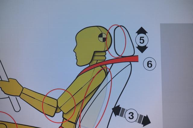 """画像3: ──""""運転とは一種のスポーツである"""" 状況認識と正しいフォームが上達への鍵"""