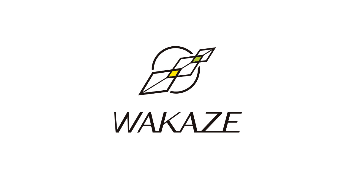 画像: 日本酒を世界酒に。   WAKAZE(ワカゼ)