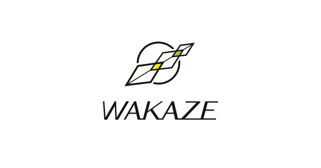 画像: 日本酒を世界酒に。 | WAKAZE(ワカゼ)