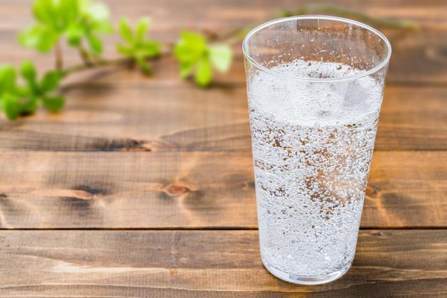 画像: 【1本あたり約18円】炭酸水は自宅で手軽に作る時代へ