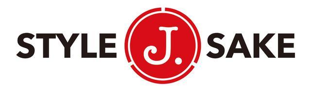 画像1: 素敵・楽しい・美味しいを体験できる日本酒イベント