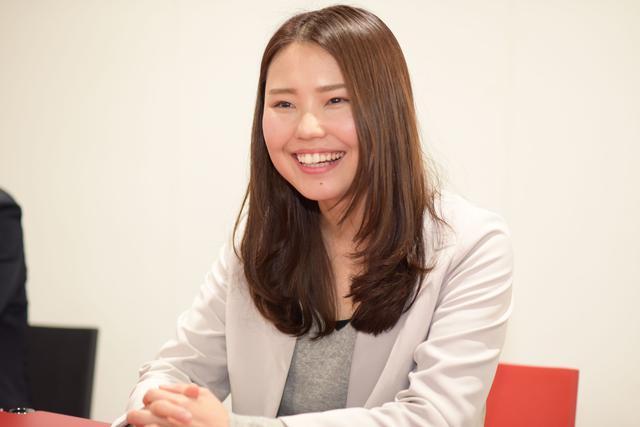 画像: 京セラコミュニケーションシステムの新規事業に「dino」を採用した理由