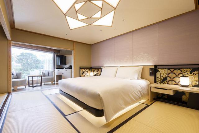 画像: ホテル雅叙園東京