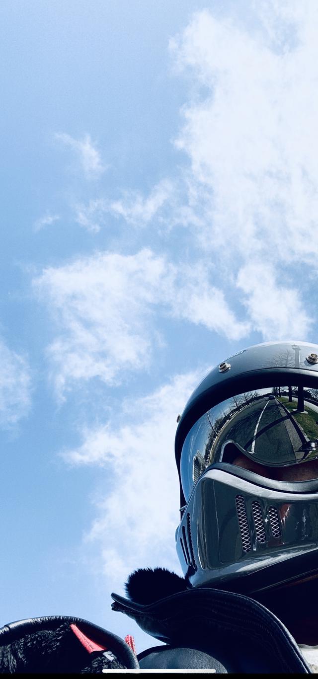 画像: 『キリング・ガンサー』アーノルド・シュワルツネッガー主演?のアクションコメディ