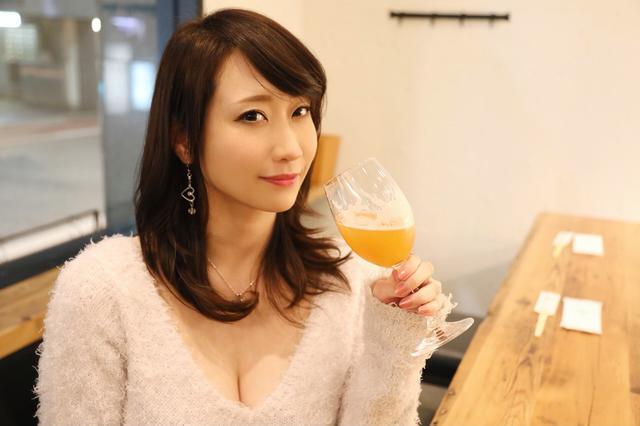 画像10: 日本食に合う、優しい香りと旨味を感じる「クラフトビール」を
