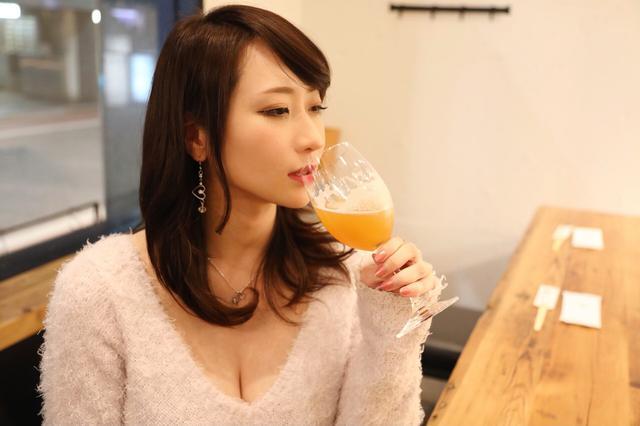 画像8: 日本食に合う、優しい香りと旨味を感じる「クラフトビール」を