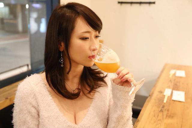 画像9: 日本食に合う、優しい香りと旨味を感じる「クラフトビール」を