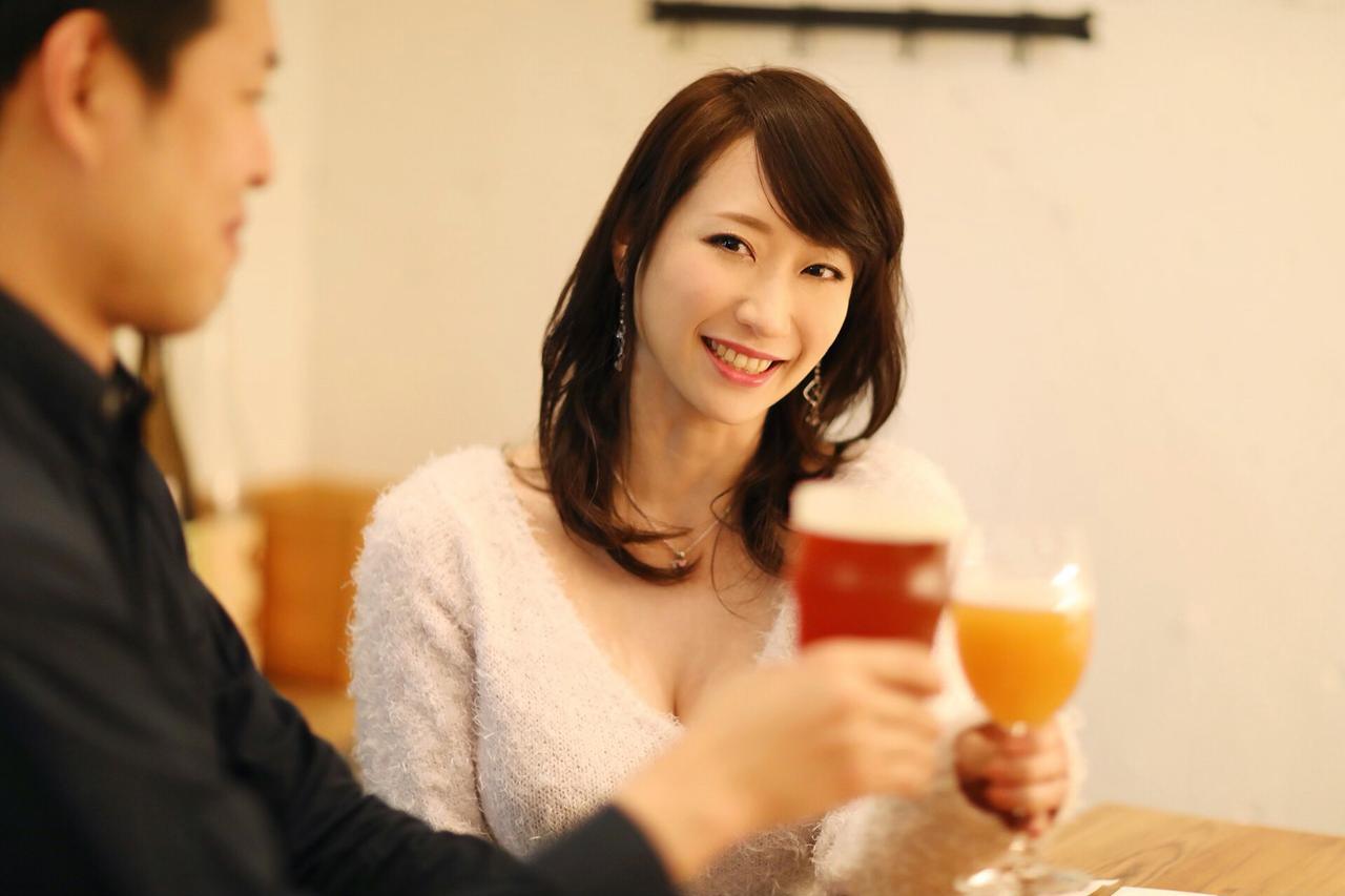 画像12: 日本食に合う、優しい香りと旨味を感じる「クラフトビール」を