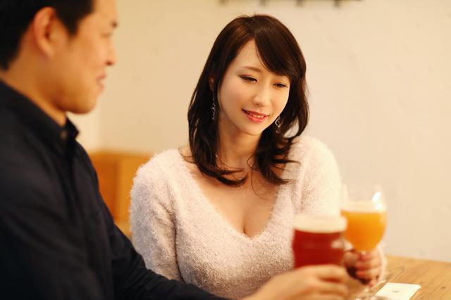 画像11: 日本食に合う、優しい香りと旨味を感じる「クラフトビール」を