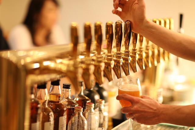 画像7: 日本食に合う、優しい香りと旨味を感じる「クラフトビール」を