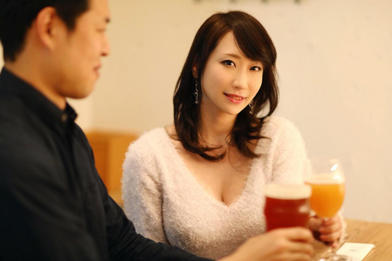 画像13: 日本食に合う、優しい香りと旨味を感じる「クラフトビール」を